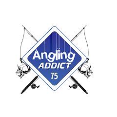 Anglingaddict 75