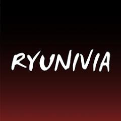 RYUNIVIA