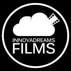Innova Dreams Films