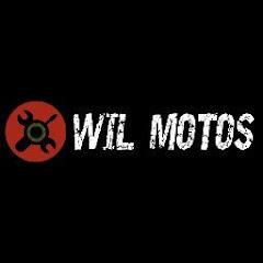 wil motos