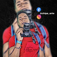 Chipa TV