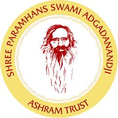 Yatharth Geeta - ASHRAM