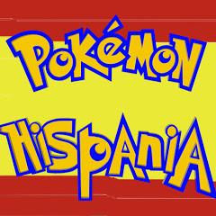 Pokémon Hispania