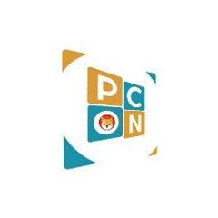 PCON Network Marketing