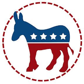 Democrat Press