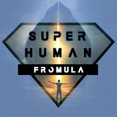 SuperHuman Formula