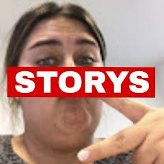 selfiesandra storys