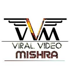 Viral Video Mishra