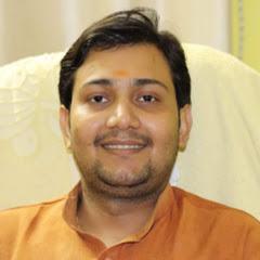 Prachya Jyotish Vigyan