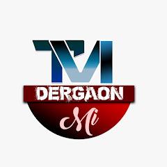 TVI Dergaon MI