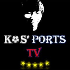 코스포츠TV