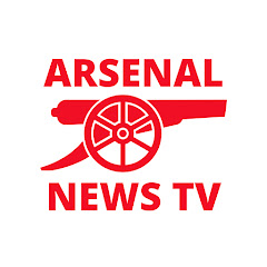 Arsenal News TV