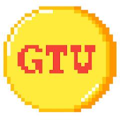 GTU - Gaming Tales Unleash