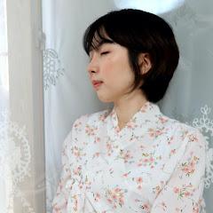 Mamá Coreana