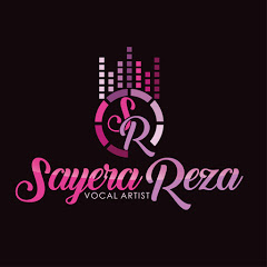 Sayera Reza Music Lounge