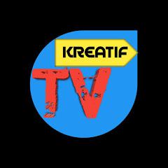 Tv KREATIF