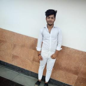 D.J Vaishno Aali Gaon