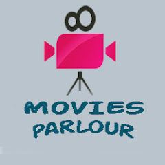 Movies Parlour