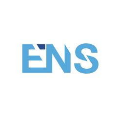 ENS Security Plainview | Professional Security System Wholesaler