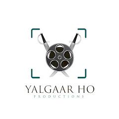 Yalgaar Ho