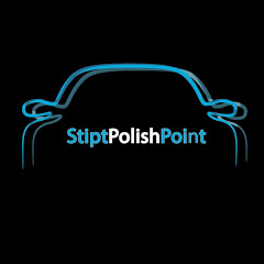 Stipt Polish Point
