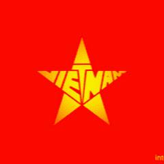 Việt Nam - Dòng Máu Lạc