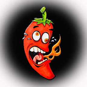 chrisp_peppers
