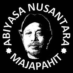 Abiyasa Nusantara Majapahit