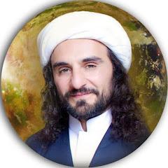 Cheikh Jamel Tahiri