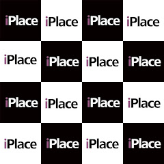 Iplace Bolivia