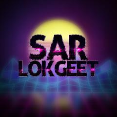 SAR LOKGEET