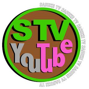 SASUKE TV
