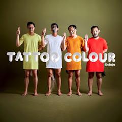 Tattoo Colour TV