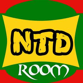 NTD ROOM