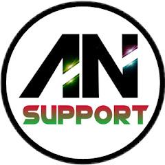 AN Support