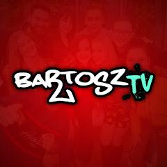 BartoszTv