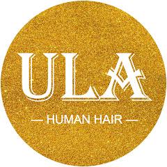 Ula Hair