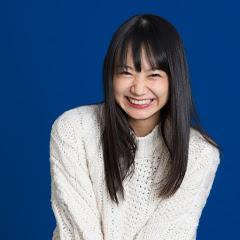 相沢菜々子 /Nanako Aizawa