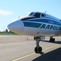 PoletMe Aviation Videos