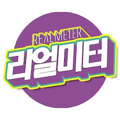리얼미터TV