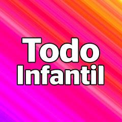 TODO INFANTIL