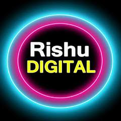 RISHU DIGITAL