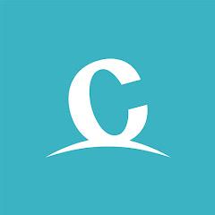 CNEWS匯流新聞網