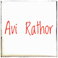 Avi Rathor 05