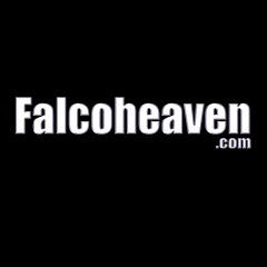 Falcoheaven Fanpage