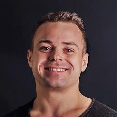 Oliver Nordin