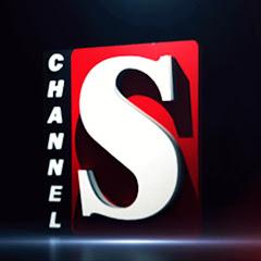 Channel S HD