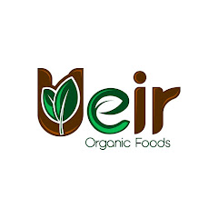 Ueir organic