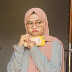 Siti Alfiani Official