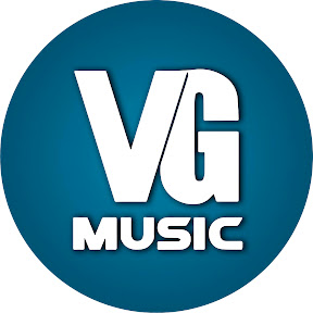VG Music Label